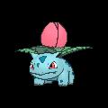 Pokemon #002 - Ivysaur