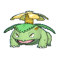 Image for #003 - Venusaur