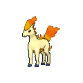 Image for #077 - Ponyta