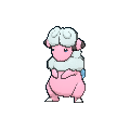 Pokemon #180 - Flaaffy