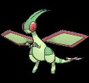 Pokemon #330 - Flygon