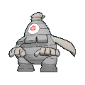 Pokemon #356 - Dusclops