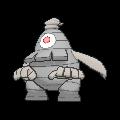 Pokemon #356 - Dusclops
