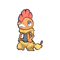 Image for #560 - Scrafty