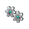 Pokemon #599 - Klink