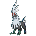 Pokemon #773 - Silvally