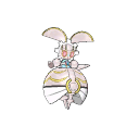 Image for #801 - Magearna