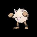 Pokemon #057 - Primeape