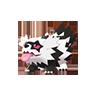 Pokemon #263_galarian - Zigzagoon