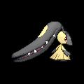 Pokemon #303 - Mawile
