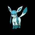 Pokemon #471 - Glaceon