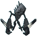 Image for #800 - Necrozma