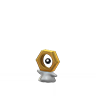 Pokemon #808 - Meltan
